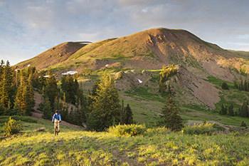 Donation Requests | Eagle Point Resort | Utah Ski Resort